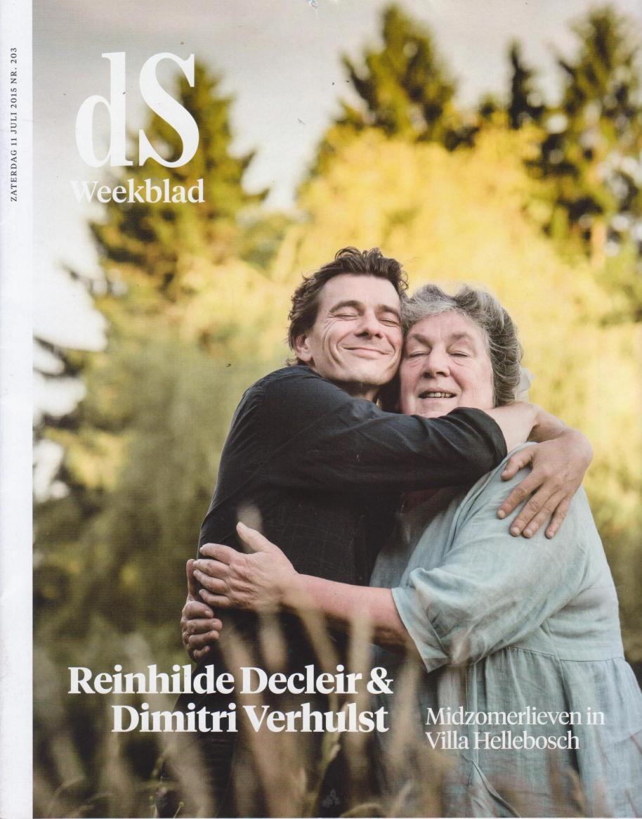 20150711 De Standaard Weekblad_Villa Hellebosch_coverweb