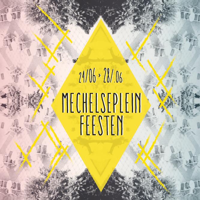 MechelsepleinfeestenFB_160x160px_large