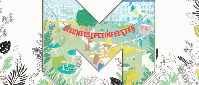 Mechelsepleinfeesten 2016 thumb_5907_bannerfacebook