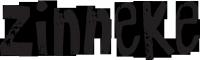 logo Zinneke